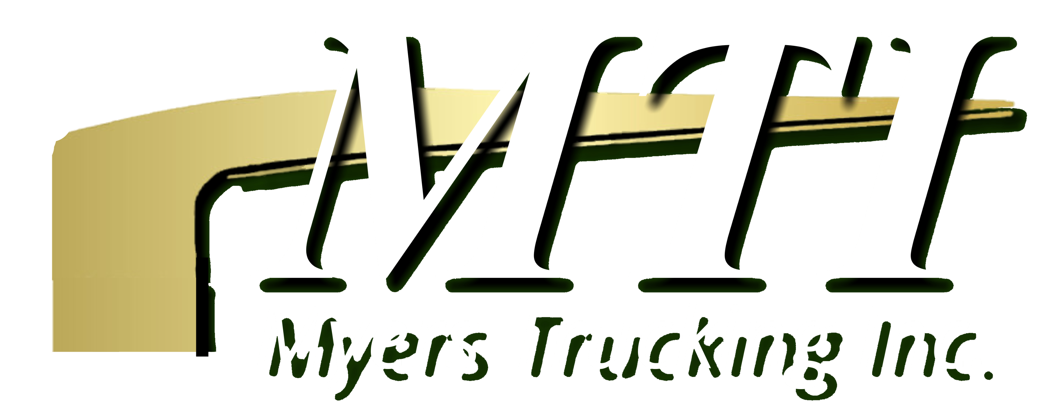 Myers Trucking Inc.